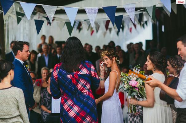 new-perth-wedding