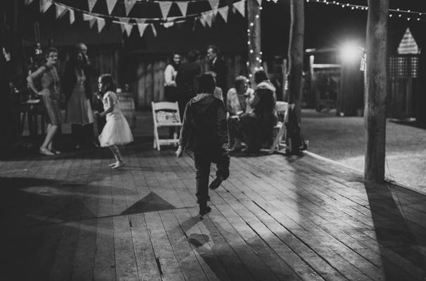 new-perth-wedding10