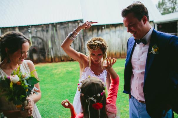 new-perth-wedding2