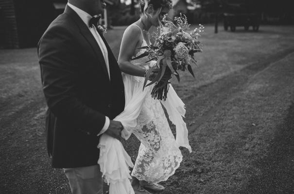 new-perth-wedding4