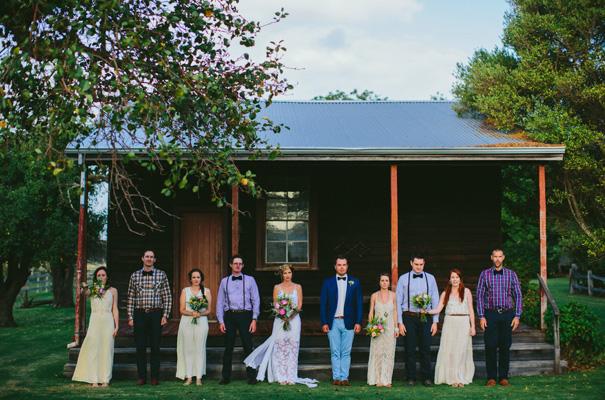 new-perth-wedding5