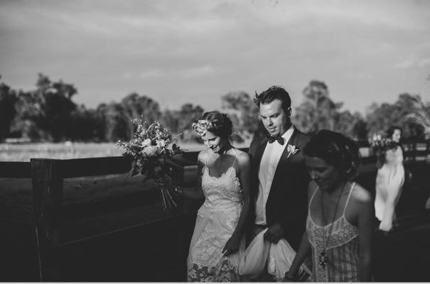 new-perth-wedding6