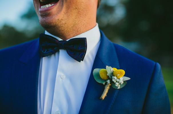 new-perth-wedding7