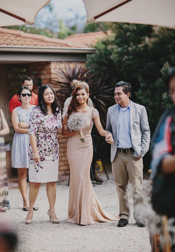 oli-sansom-best-melbourne-wedding-photographer2