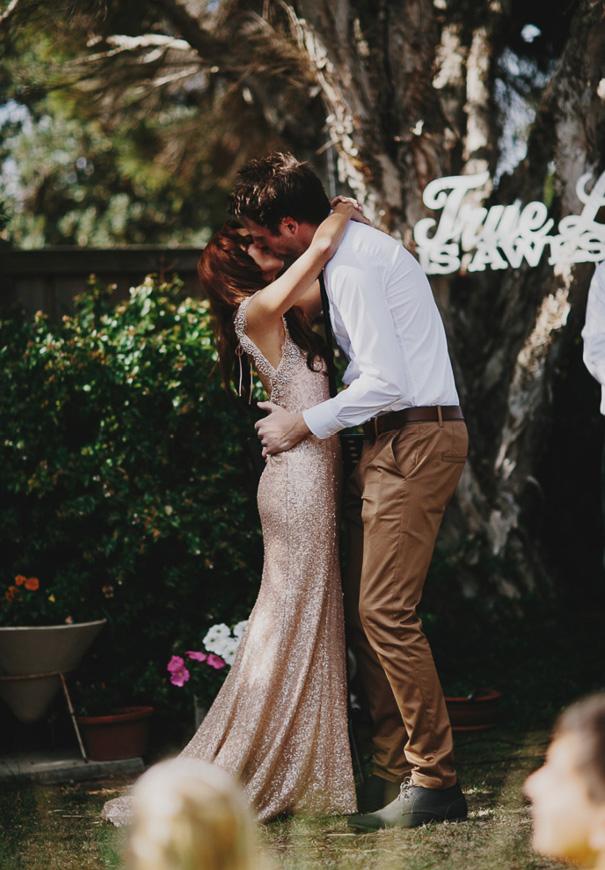oli-sansom-best-melbourne-wedding-photographer3