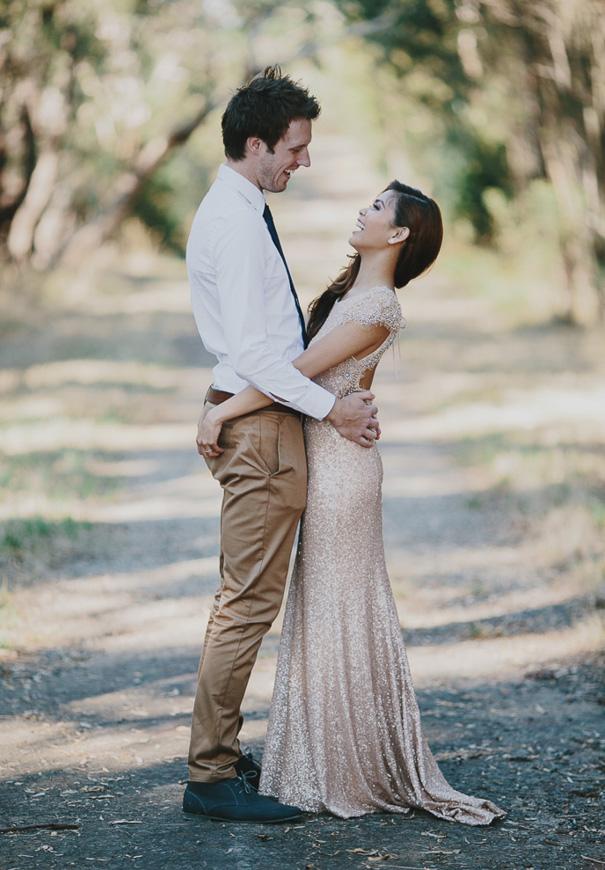 oli-sansom-best-melbourne-wedding-photographer4