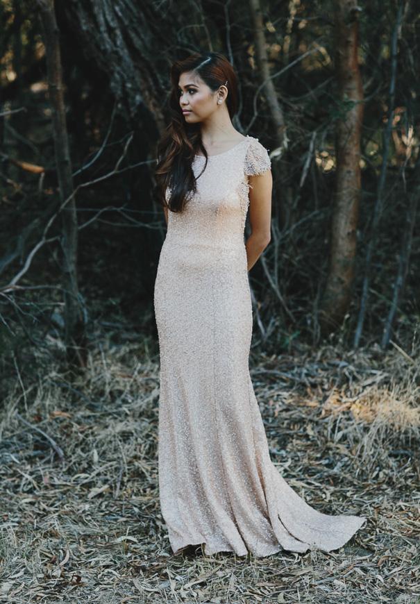 oli-sansom-best-melbourne-wedding-photographer6