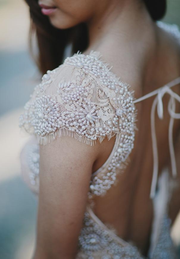 oli-sansom-best-melbourne-wedding-photographer7