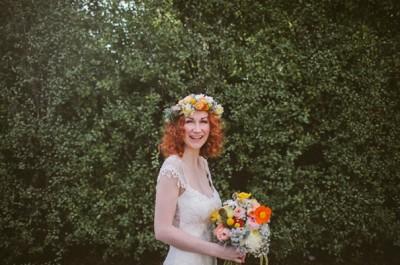 orange-bride-melbroune-wedding-photographer-gum-gully-farm29
