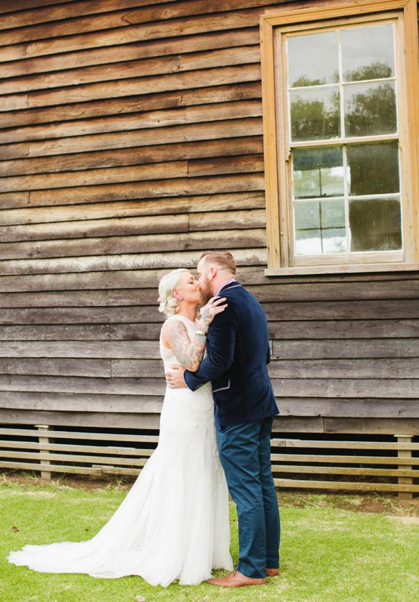 perth-rock-n-roll-bride-rachel-gilbert-dress63