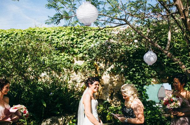 perth-wedding-photographer-same-sex-wedding10