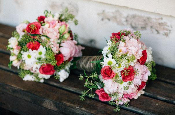 perth-wedding-photographer-same-sex-wedding12