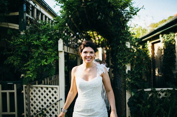 perth-wedding-photographer-same-sex-wedding13