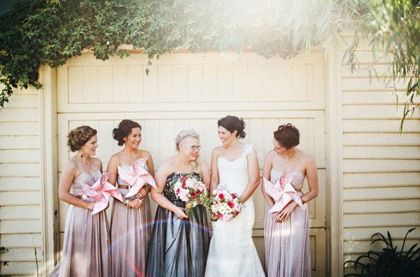 perth-wedding-photographer-same-sex-wedding14