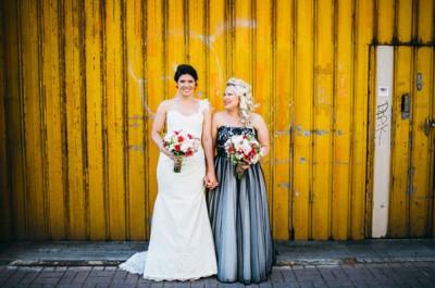 perth-wedding-photographer-same-sex-wedding17