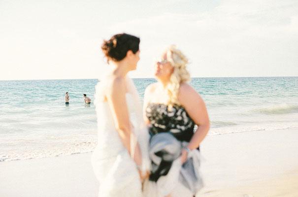 perth-wedding-photographer-same-sex-wedding18