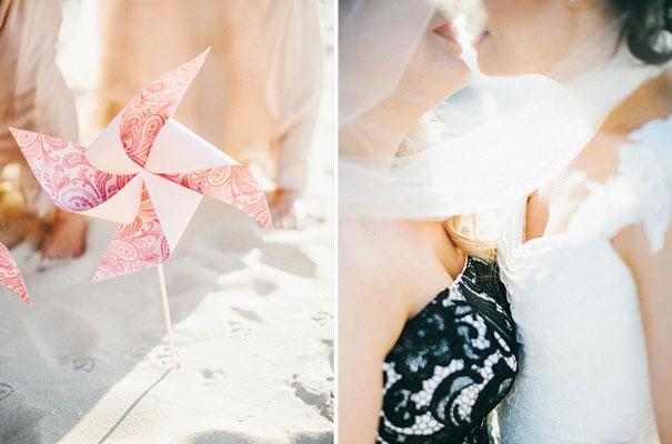 perth-wedding-photographer-same-sex-wedding20