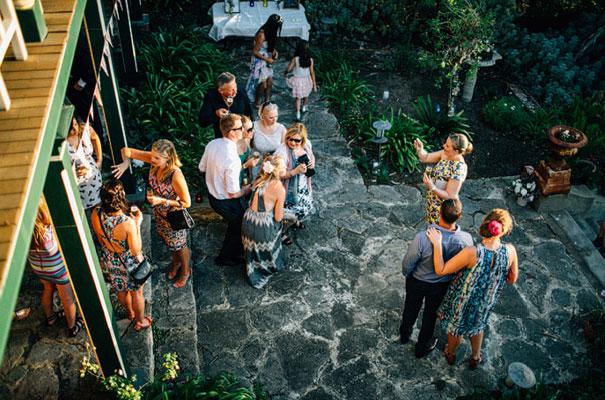 perth-wedding-photographer-same-sex-wedding23
