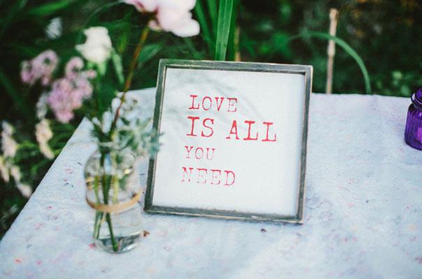 perth-wedding-photographer-same-sex-wedding24