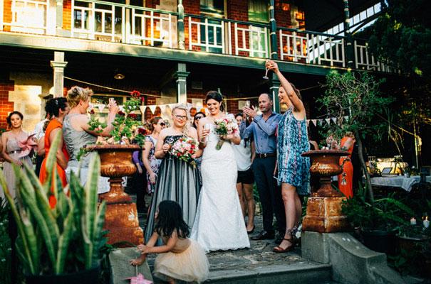 perth-wedding-photographer-same-sex-wedding25
