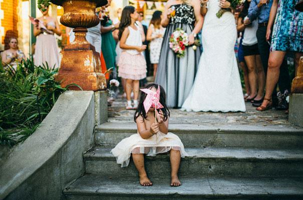perth-wedding-photographer-same-sex-wedding26