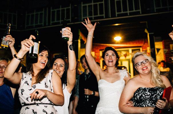 perth-wedding-photographer-same-sex-wedding29