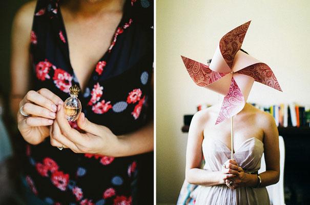 perth-wedding-photographer-same-sex-wedding3