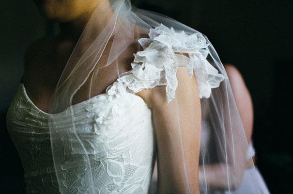 perth-wedding-photographer-same-sex-wedding4