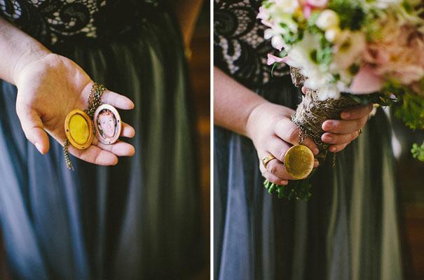perth-wedding-photographer-same-sex-wedding5