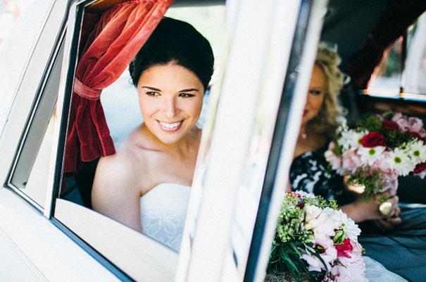 perth-wedding-photographer-same-sex-wedding8