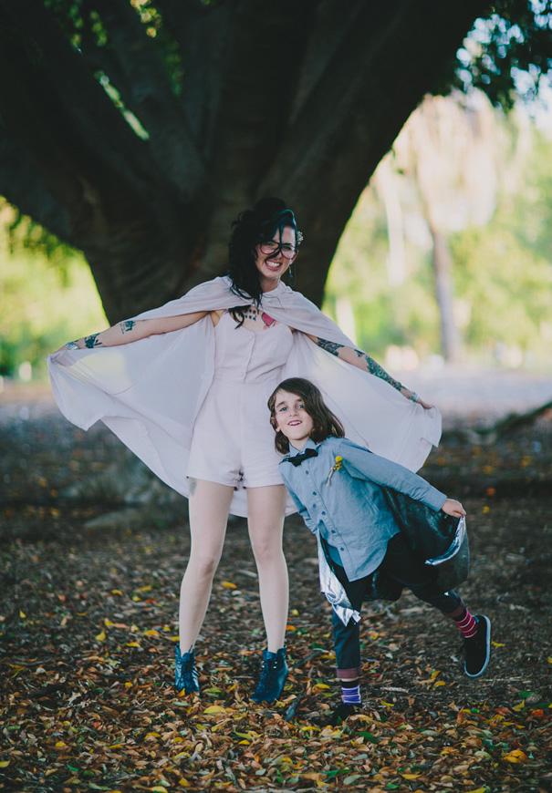 punk-wedding-rock-n-roll-bride-short-skirt-wedding-dress611