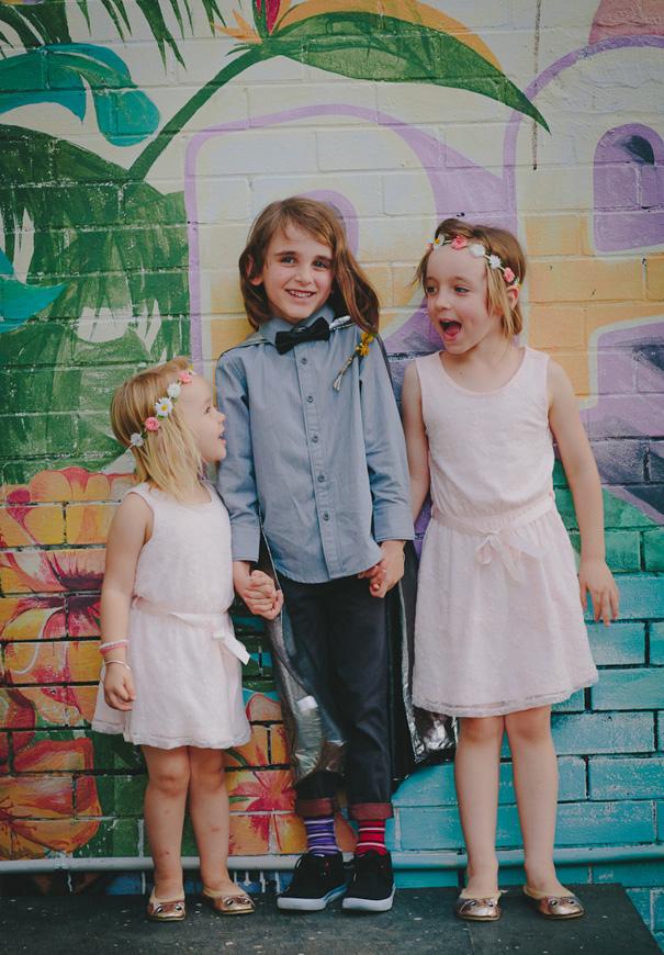 punk-wedding-rock-n-roll-bride-short-skirt-wedding-dress65