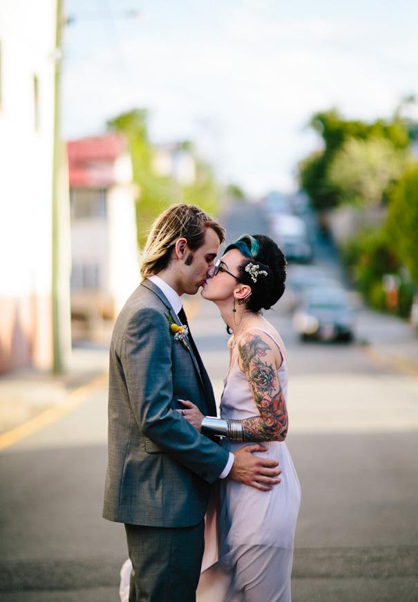 punk-wedding-rock-n-roll-bride-short-skirt-wedding-dress66