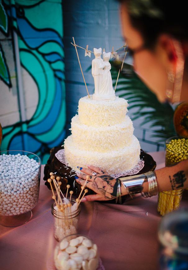 punk-wedding-rock-n-roll-bride-short-skirt-wedding-dress67