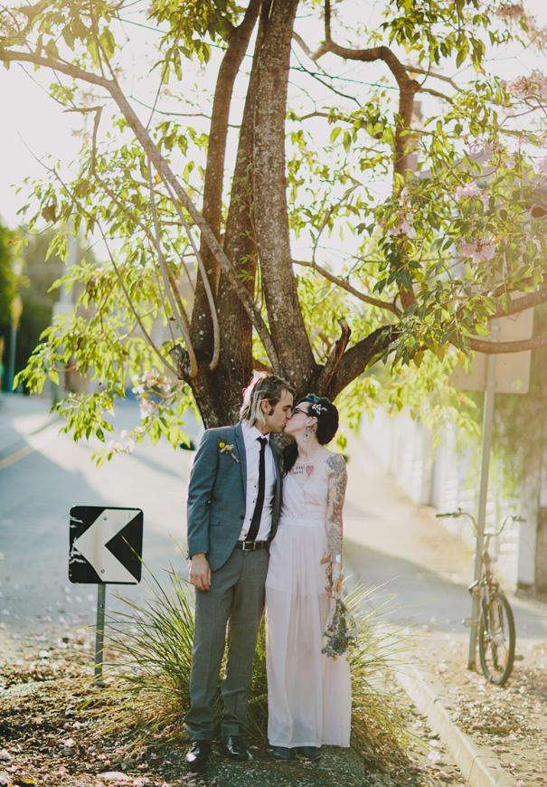 punk-wedding-rock-n-roll-bride-short-skirt-wedding-dress68
