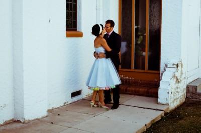retro-pink-queensland-wedding-photographer-icecream-truck-vintage