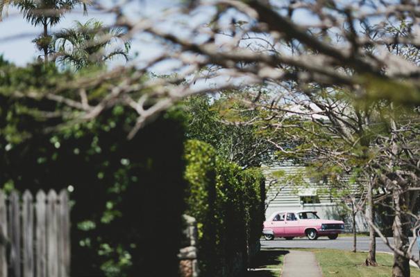 retro-pink-queensland-wedding-photographer-icecream-truck-vintage10