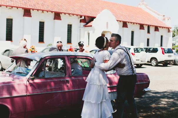 retro-pink-queensland-wedding-photographer-icecream-truck-vintage11