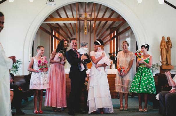 retro-pink-queensland-wedding-photographer-icecream-truck-vintage14