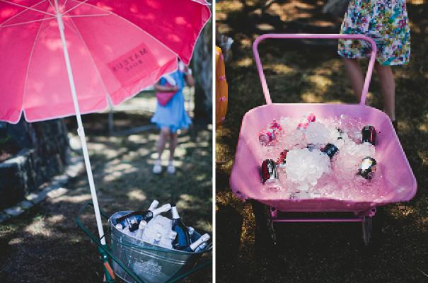 retro-pink-queensland-wedding-photographer-icecream-truck-vintage16
