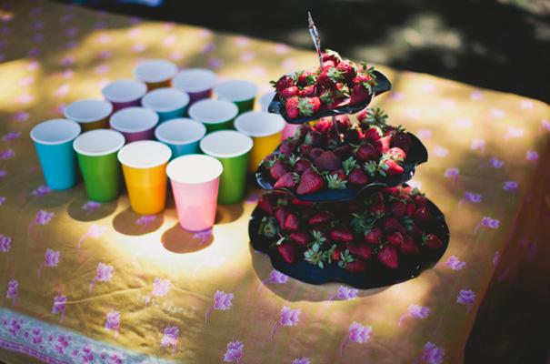 retro-pink-queensland-wedding-photographer-icecream-truck-vintage17