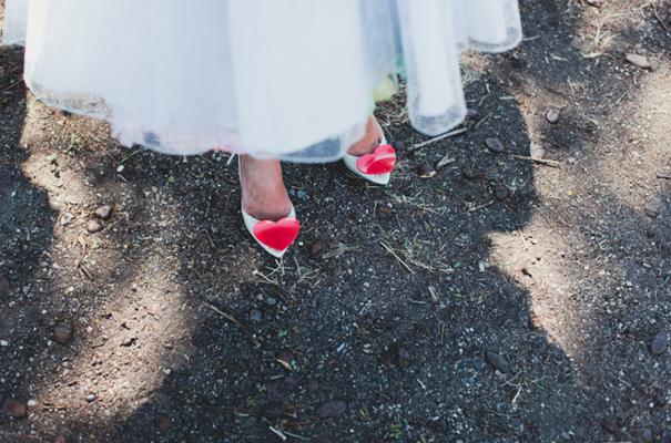 retro-pink-queensland-wedding-photographer-icecream-truck-vintage18