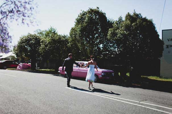 retro-pink-queensland-wedding-photographer-icecream-truck-vintage21