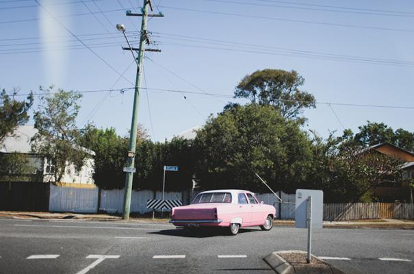 retro-pink-queensland-wedding-photographer-icecream-truck-vintage23