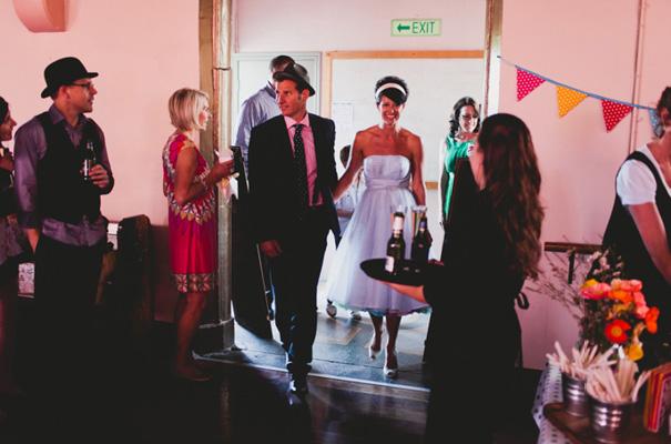 retro-pink-queensland-wedding-photographer-icecream-truck-vintage25