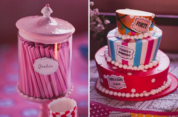 retro-pink-queensland-wedding-photographer-icecream-truck-vintage26