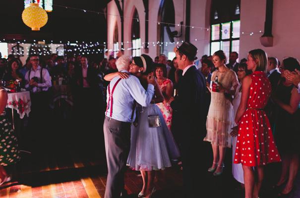 retro-pink-queensland-wedding-photographer-icecream-truck-vintage29
