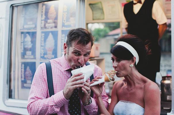 retro-pink-queensland-wedding-photographer-icecream-truck-vintage32