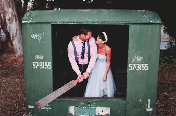 retro-pink-queensland-wedding-photographer-icecream-truck-vintage35
