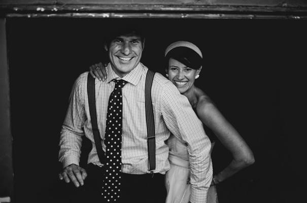 retro-pink-queensland-wedding-photographer-icecream-truck-vintage36